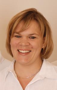 Dr. med Katrin Jaeger
